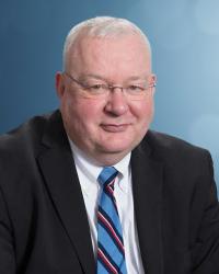 Christopher Webb | Head of Litigation | Director | Advocate