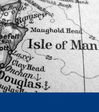MannBenham - Enforcement of Overseas Judgments
