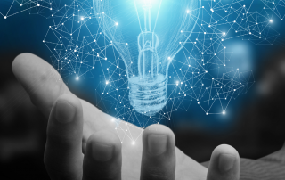 MannBenham - leaders of corporate innovation
