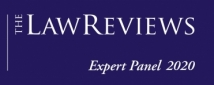 MannBenham Advocates | Member of The Law Reviews leading panel of contributors